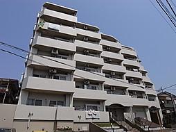 千葉県船橋市【売建物全】中古マンション