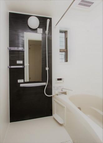 13-浴室