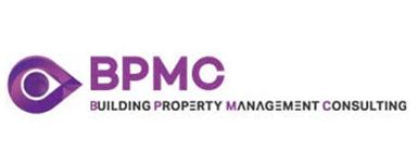 BPMCサイト