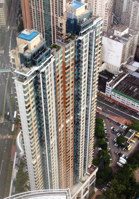 6000億円の超高層木造ビル