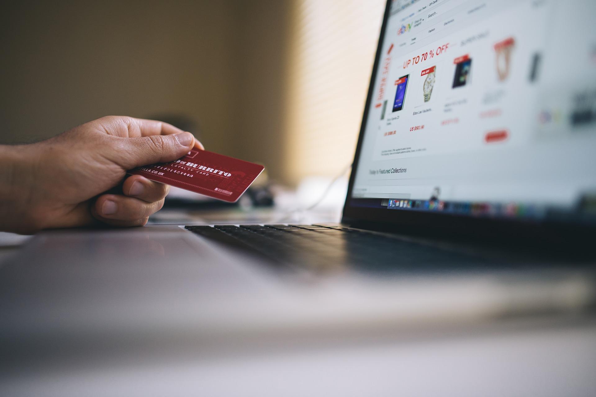 家賃の支払い方法