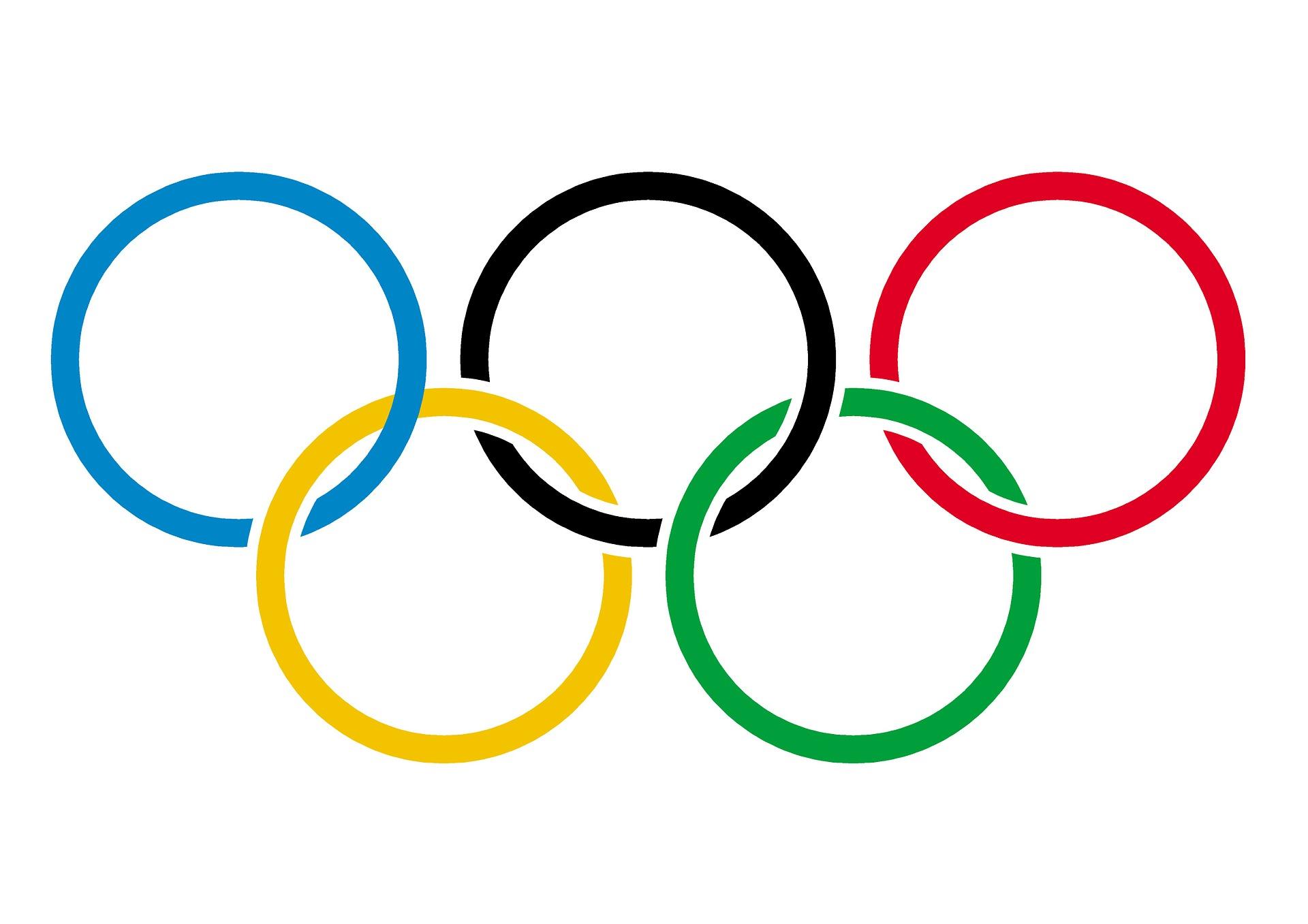 オリンピックチケット価格