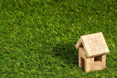住宅ローン3つの金利タイプ
