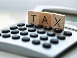 賃貸物件の更新料に消費税はかかるのか?