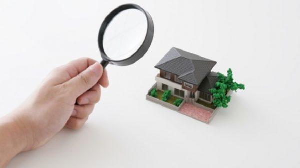 賃貸マンション入居希望者が見ているポイント