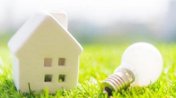 賃貸物件へのオール電化導入について