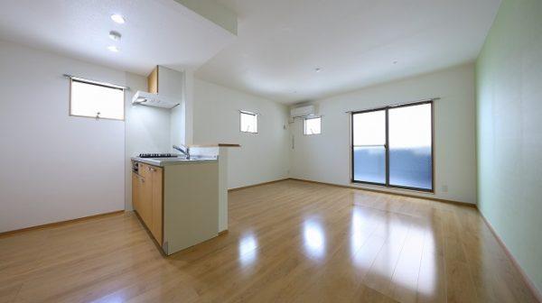 賃貸マンションのクレーム対策