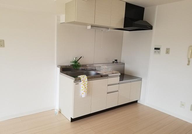 賃貸マンション空室対策